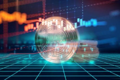 数字人民币是什么意思怎么用 数字人民币什么时候开始使用的